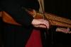 klein-img_8218_triskilian_bauer_instrument