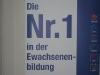 inno-2009-vorspiel_0059.jpg